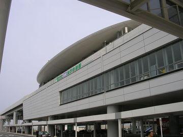 Kobeair_01